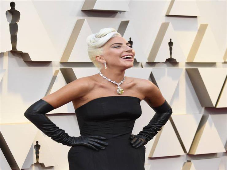 بالصور.. أفضل إطلالات النجمات في حفل الأوسكار 2019