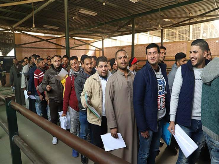 بالشروط.. القوى العاملة تعلن تلقي طلبات لوظائف بالسعودية