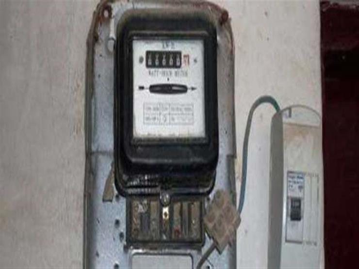 """""""الكهرباء"""": زيادة جديدة في الأسعار سيتم الإعلان عنها في شهر يونيو"""