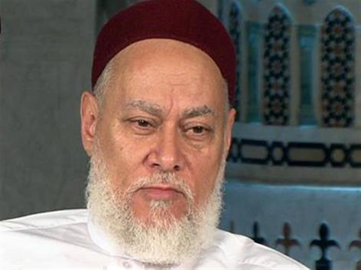 واحد من أهل النار كان يُضحك النبي.. تعرف على قصته من المفتي السابق
