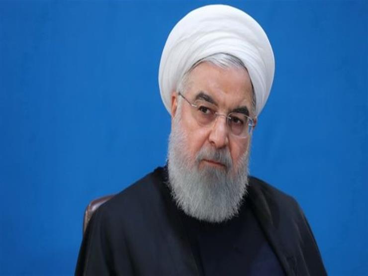 مستشار روحاني: السلام الشامل متاح للسعوديين