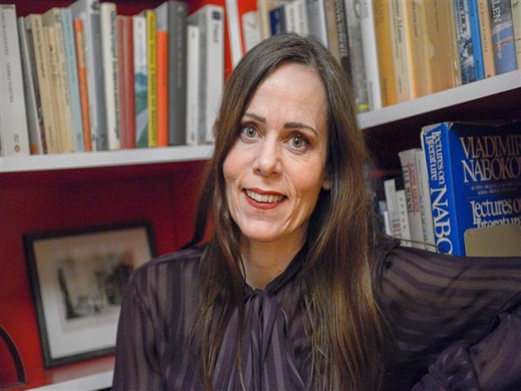 استقالة المديرة السابقة للأكاديمية السويدية التي تمنح جائزة نوبل للأدب