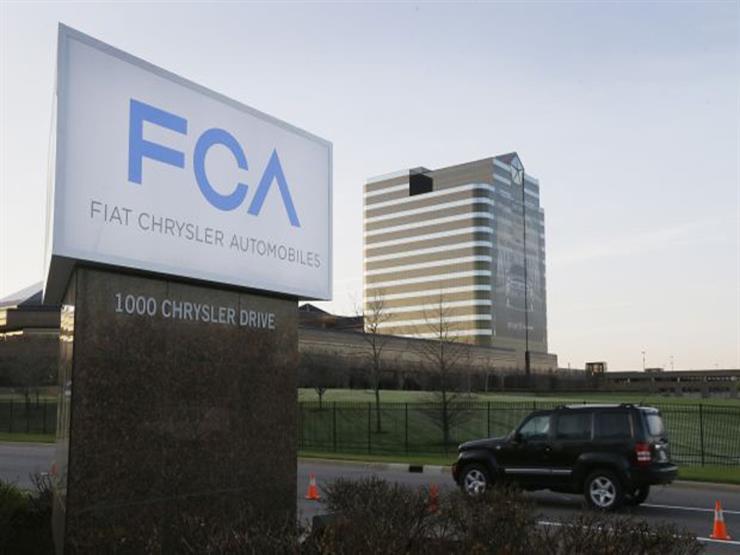 فيات تعتزم استثمار 92 مليار جنيه في أمريكا لإنتاج عدد من السيارات