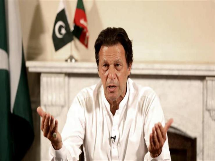 رئيس الوزراء الباكستاني يشيد بدعم البنك الدولي المتواصل لتنمية بلاده