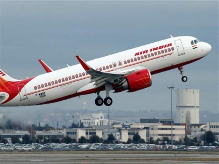 إعادة فتح 9 مطارات هندية أغلقت بسبب التوتر مع باكستان