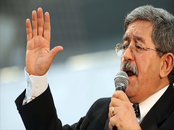 رئيس الوزراء الجزائري: 400 ملاحظ أجنبي في الانتخابات الرئاسية المقبلة