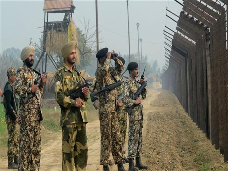 ما حكاية كشمير التي يتصارع عليها الهند وباكستان؟