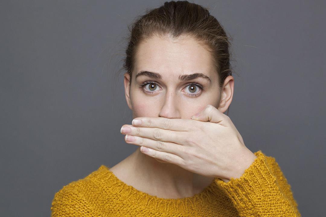 لمرضى الأنيميا.. هل مكملات الحديد تغير لون أسنانك؟
