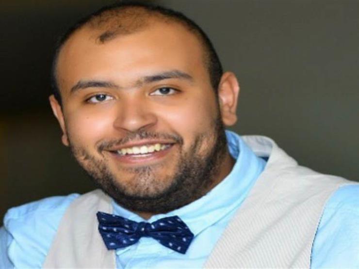 نجم مسرح مصر: لو الزمالك خسر هنضحك ضحك للركب
