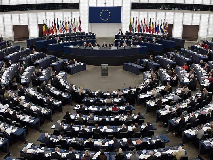 وزراء الاتحاد الأوروبي يتفقون على فرض عقوبات جديدة ضد روسيا