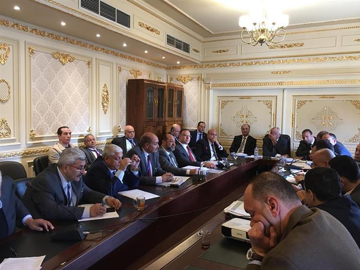 """بعد تحقيق """"مصراوي"""".. صناعة النواب توصي بإحالة مسؤولي""""الشرقية للدخان"""" للنائب العام"""