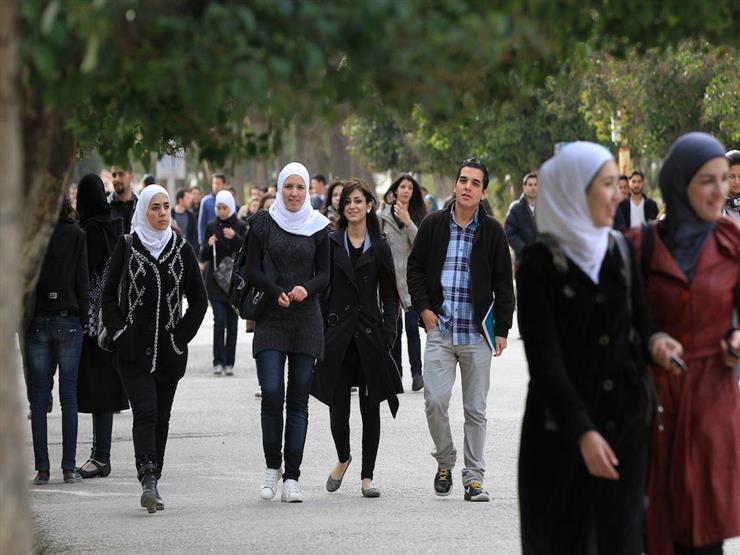 ننشر اللائحة المالية والإدارية للاتحادات الطلابية بالجامعات