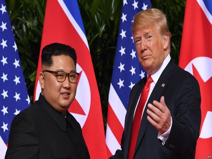 مبعوثا واشنطن وسول للشأن النووي يجتمعان قبل المفاوضات المرتقبة مع بيونج يانج