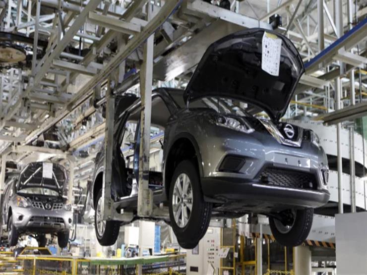نيسان تعلن رسميًا وقف إنتاج إحدى سياراتها في بريطانيا ونقلها إلى اليابان