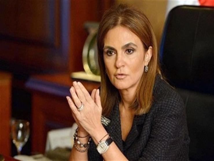 """لجنة مؤتمر """"مصر تستطيع بالاستثمار"""" تفتح باب التسجيل لخبراء الاقتصاد ورجال الأعمال المصريين بالخارج"""