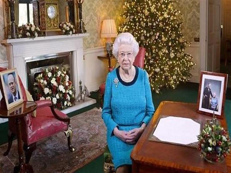 ملكة بريطانيا تبحث عن مساعد شخصي جديد.. إليك الراتب والمهام