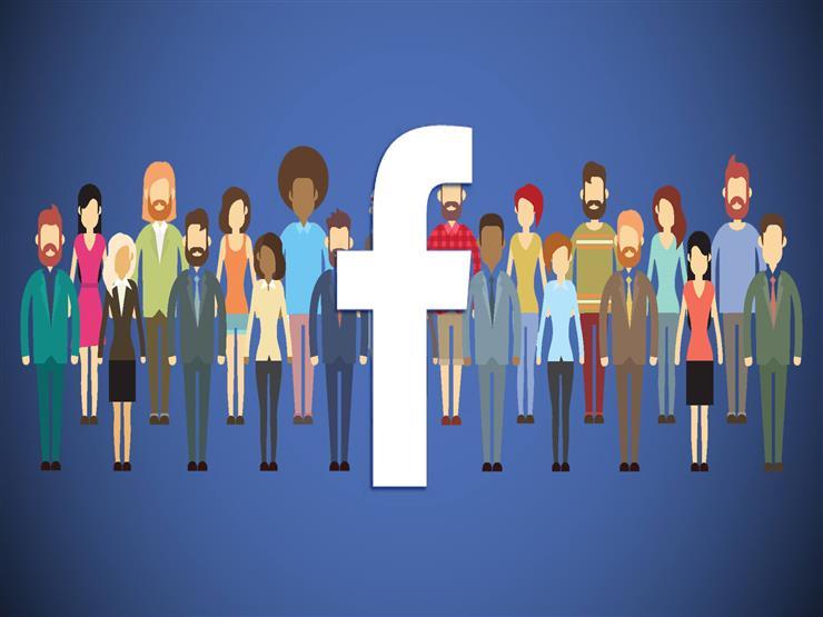 في عيد ميلاده.. كيف يتفاعل المسنون مع فيسبوك؟