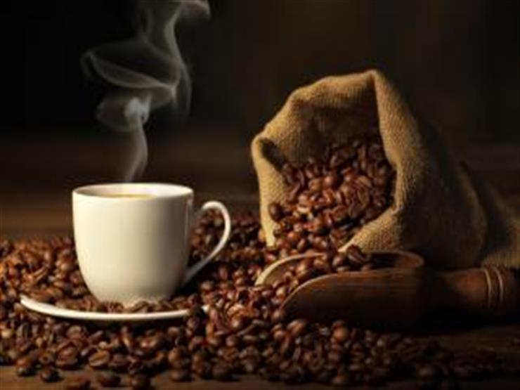 خبراء يكشفون سر مذاق القهوة الرائع