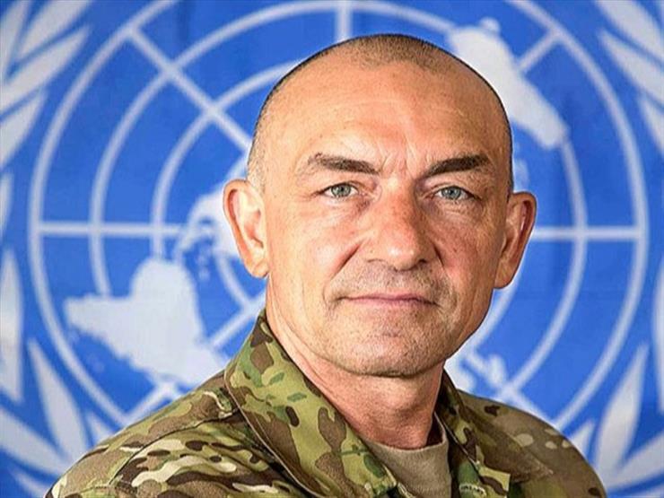 وصول الرئيس الجديد لبعثة المراقبين الأمميين للحديدة إلى صنعاء