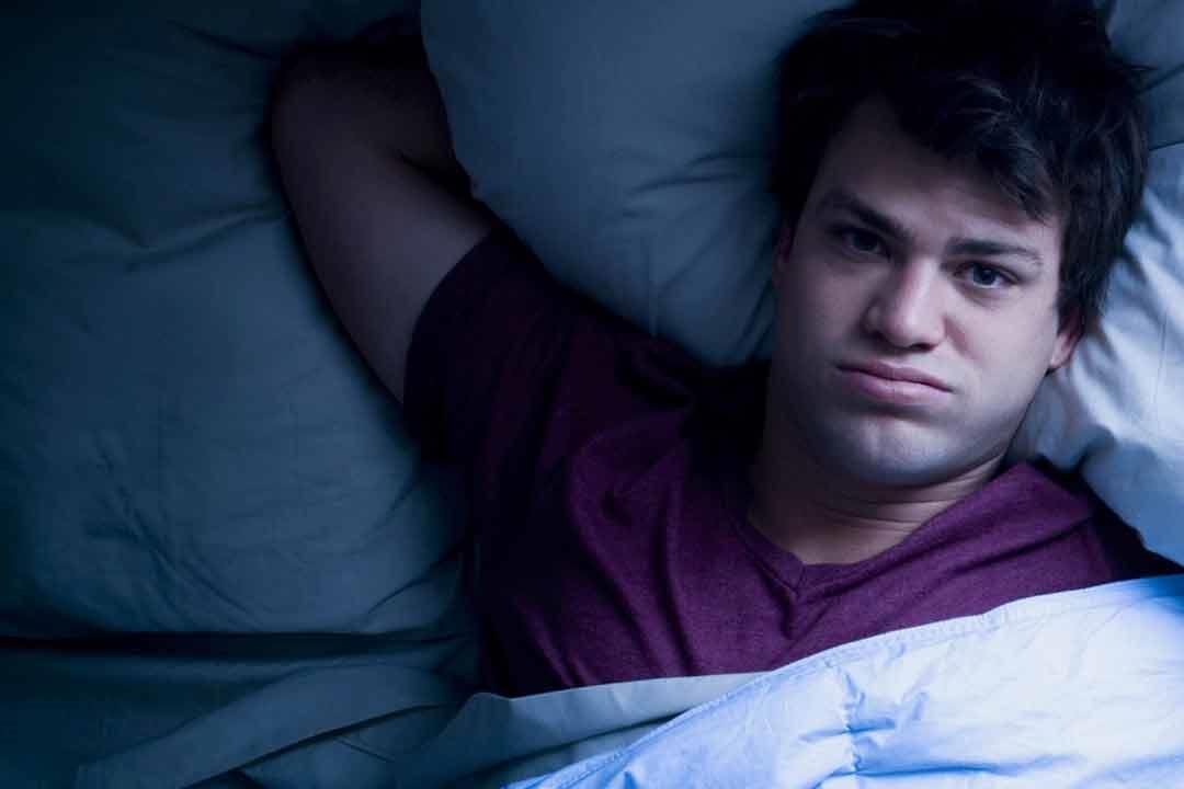 لصحة وأعصاب أفضل.. أطعمة تساعدك للنوم بعمق