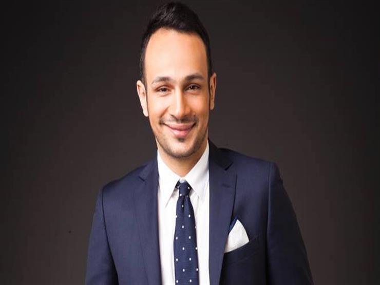 """محمد عطية يعلق على تعادل ليفربول: """"مش هياخد أي حاجة"""""""