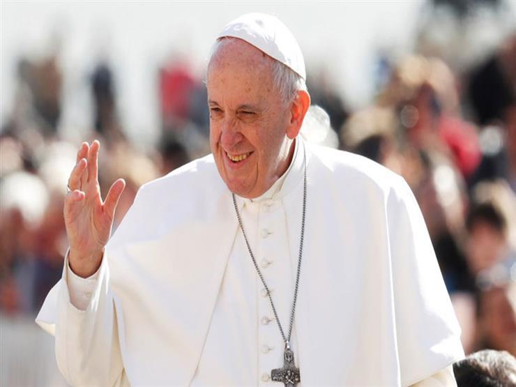 """الإمارات تأمر بتشييد """"بيت العائلة الإبراهيمية"""" تخليدًا لزيارة البابا فرنسيس"""