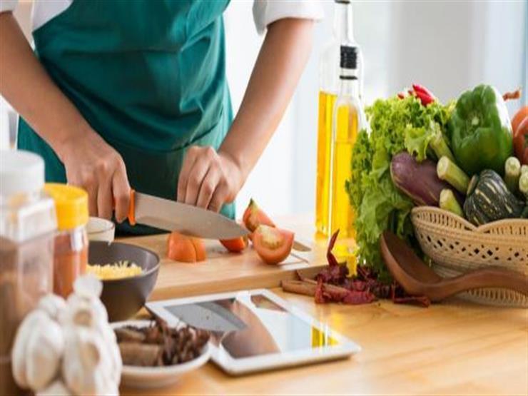 7 أسباب تدفعك لتحضير طعامك في المنزل
