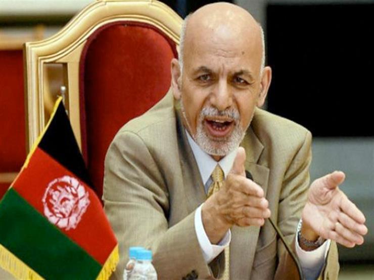 واشنطن للرئيس الأفغاني: اتفاق أمريكا وطالبان مشمول بشروط