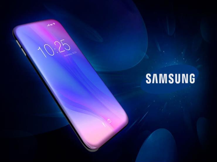 """تقرير: هاتف سامسونج """"جالكسي إس 10"""" سيكون الأسرع في العالم"""