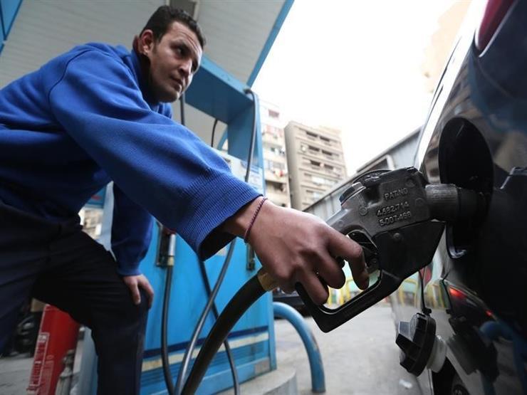 صندوق النقد: الحكومة المصرية ملتزمة برفع الدعم عن الوقود في منتصف 2019