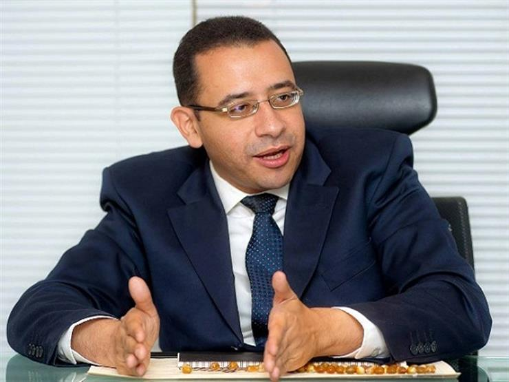 """""""القومي للسكان"""": الزيادة السكانية في مصر تعادل 7 أضعاف إيطاليا"""