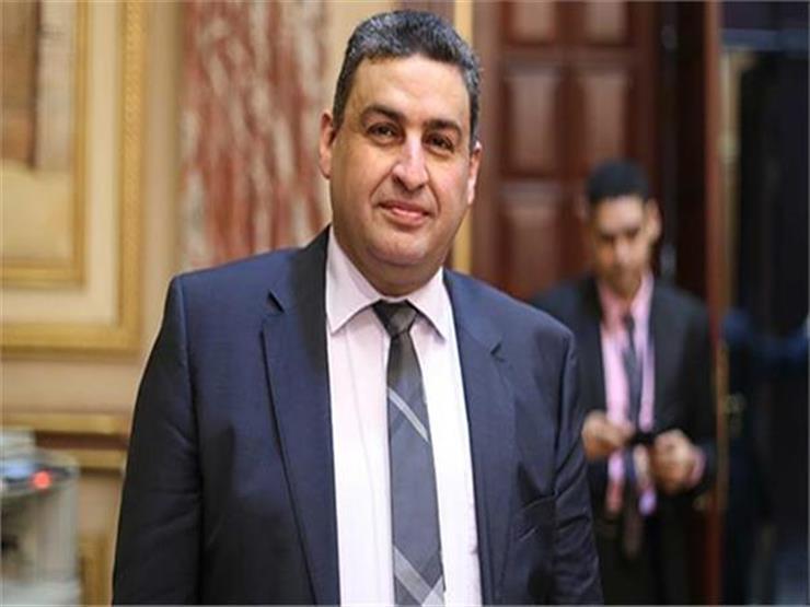 برلماني: الجماعات الإرهابية تلفظ أنفاسها الأخيرة