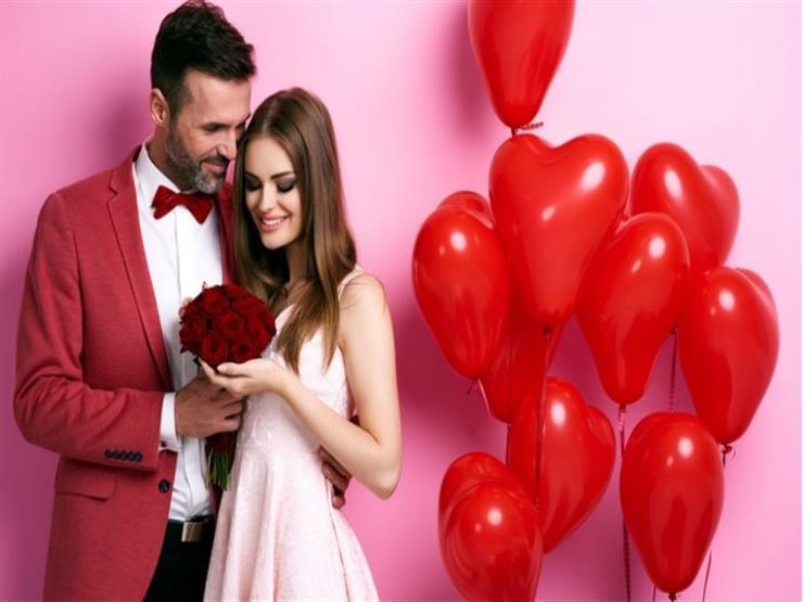 لقضاء عيد حب مثالي.. اتبع هذه التحضيرات جيدا