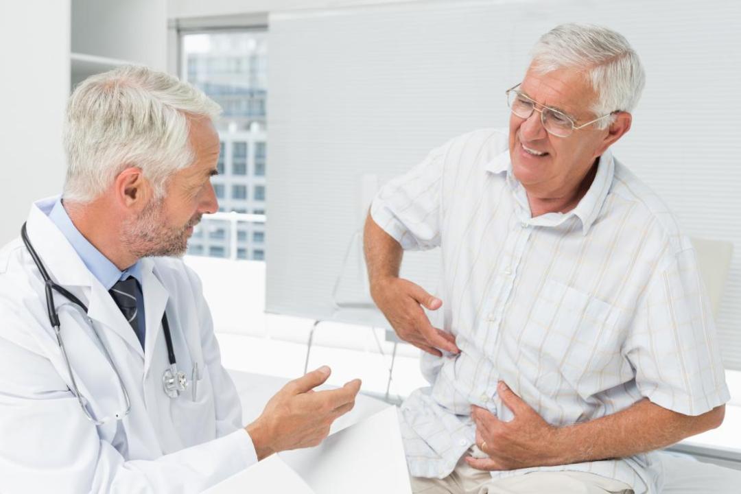 المراحل المتأخرة لسرطان البنكرياس يصعب علاجها.. نصائح لاكتشافه مبكرا