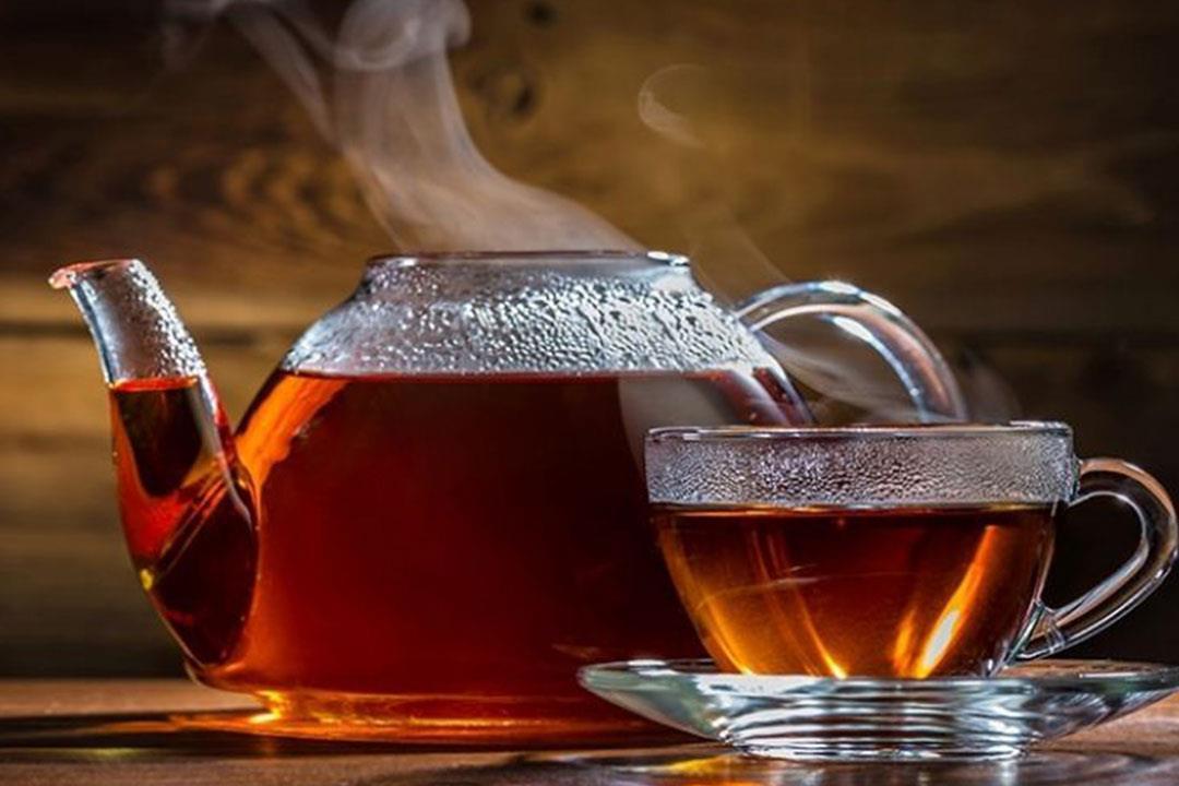 زيادته تضرك.. لا تتجاوز هذا العدد من أكواب الشاي يوميا