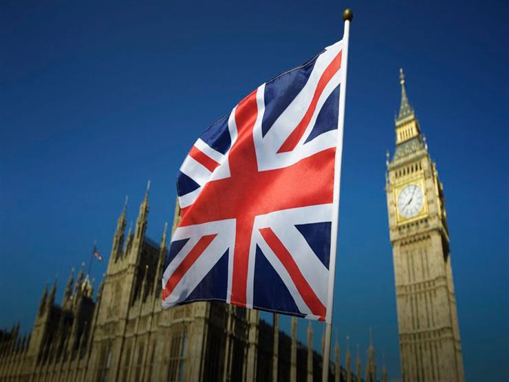 بريطانيا:سرعة تشكيل قيادة مدنية فى