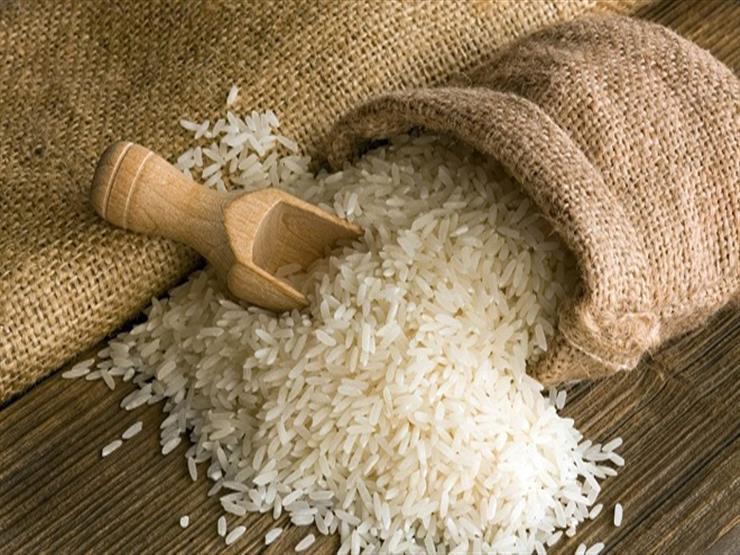 التموين تستبعد العرض الهندي من مناقصة الأرز.. ومصادر: الصين الأقرب للفوز