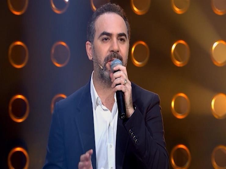 بالفيديو| وائل جسار يهنئ لطيفة بانطلاق أولى حلقات برنامجها