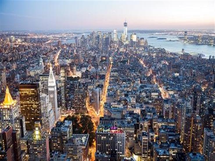 مدينة نيويورك تعلن حالة الطوارئ الصحية