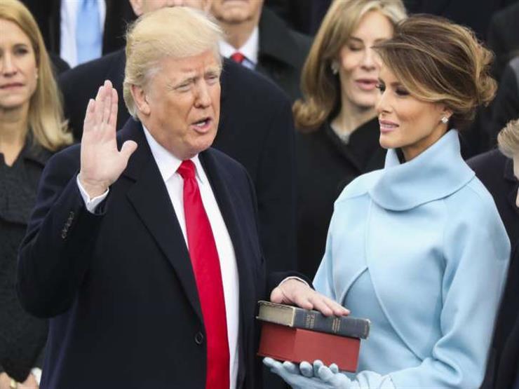 """ترامب: رئيس الوزراء الياباني رشحني لـ """"نوبل للسلام"""".. ولكنني لن أحصل عليها"""