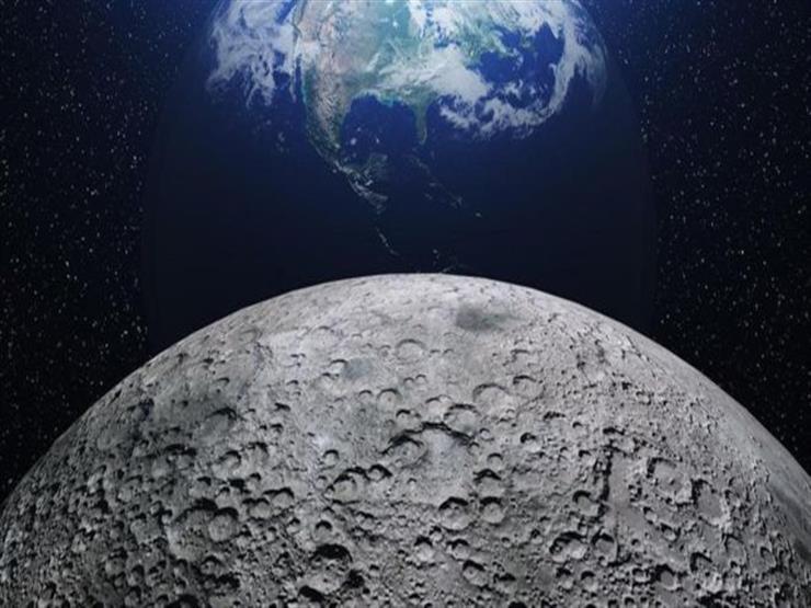 ما هي تحديات إقامة مستعمرات بشرية على سطح القمر؟