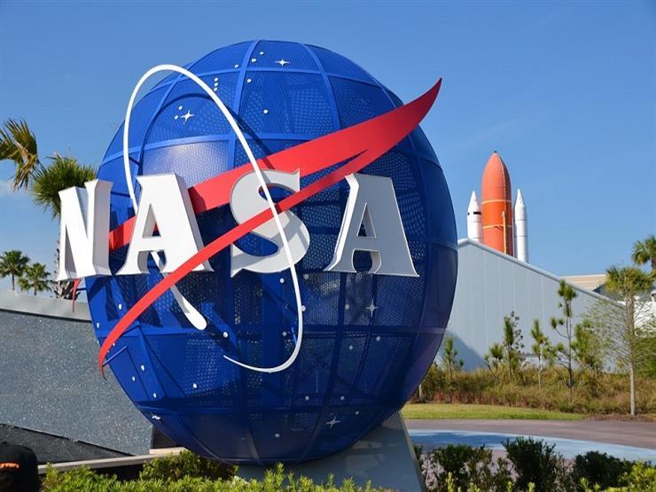 """""""ناسا"""" تعلن اختفاء قمرين صناعيين قرب المريخ"""