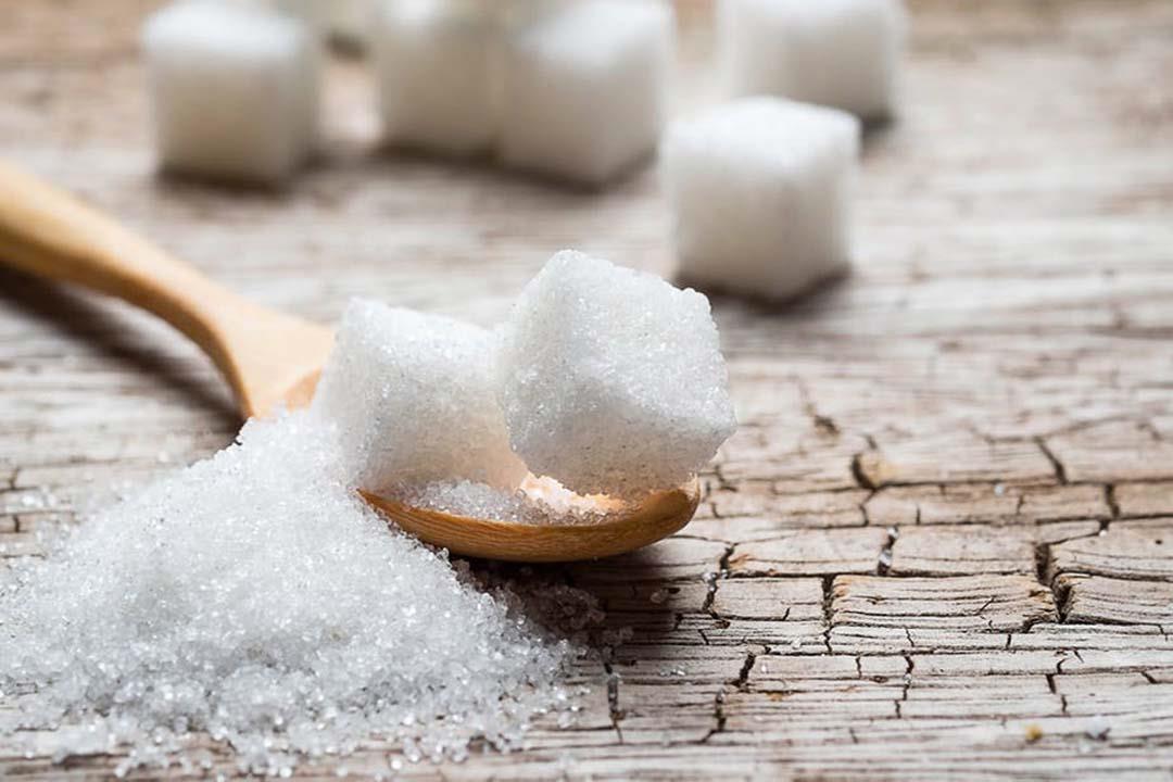 علامات تشير لحساسية السكر.. متى تزور الطبيب؟
