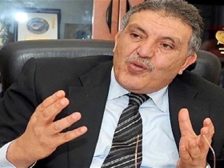 """اتحاد الغرف التجارية: تحالفات """"مصرية - خليجية"""" لمشروعات إنمائية قريبًا"""