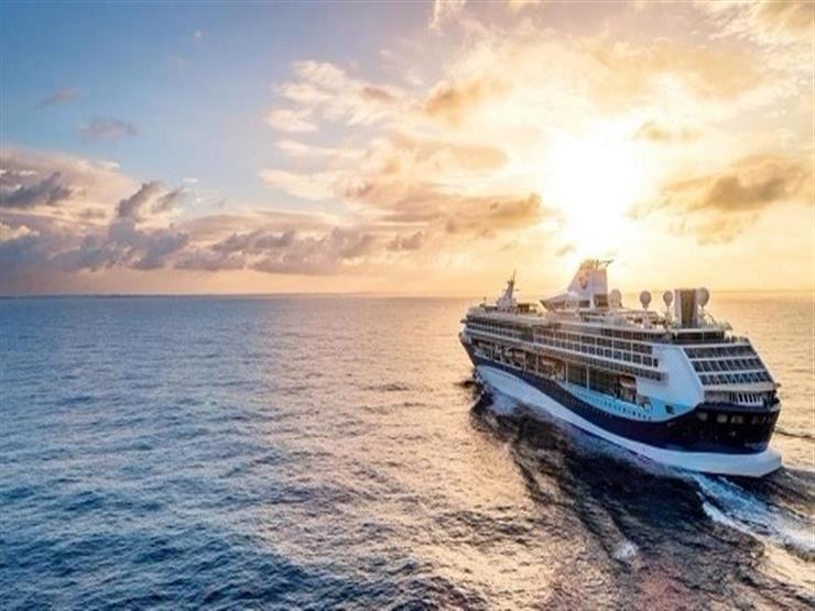 بجانب الهدوء والراحة.. تعرف على الفوائد الصحية للرحلات البحرية