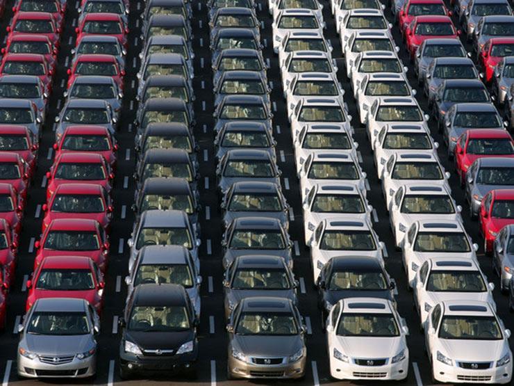 مساعد وزير التموين يوضح أسباب عدم فرض أسعار جبرية على السيارات