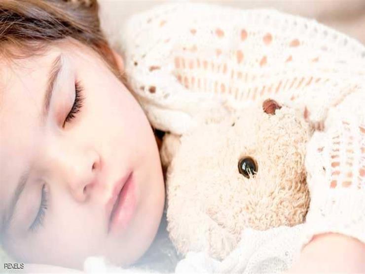 لهذا السبب يجب غلق غرف الأطفال أثناء نومهم؟