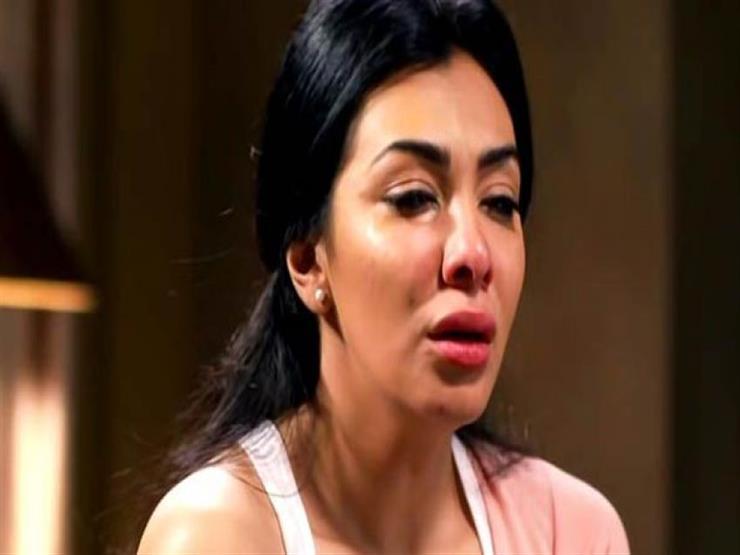 والد ميرهان حسين يكشف سبب عدم زيارتها في السجن وموعد خروجها