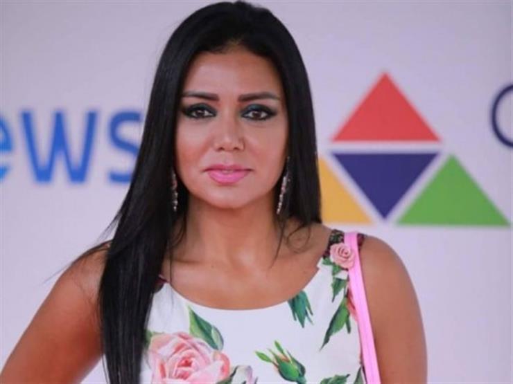 بسبب أغنية عمرو دياب.. خالد تاج الدين يعترض على اسم مسلسل رانيا يوسف الجديد