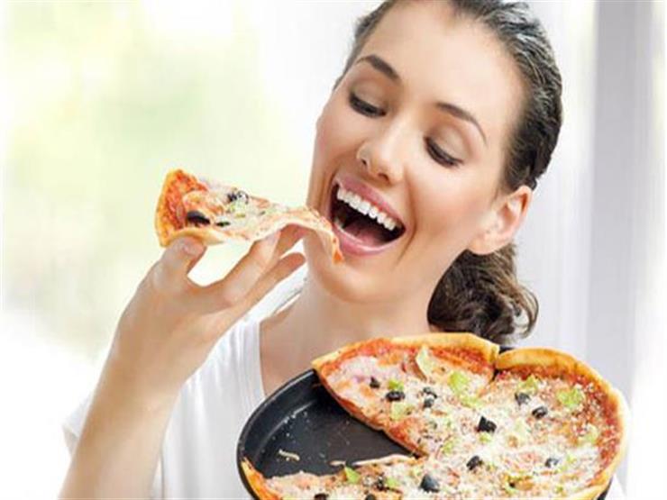 في يومها العالمي.. أغرب أنواع البيتزا في العالم: منها بلحم الحصان والذهب